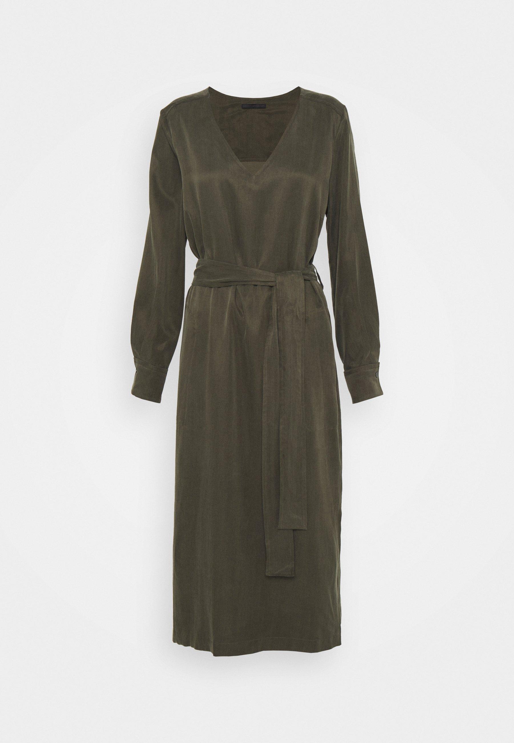 Women AFFRA - Day dress