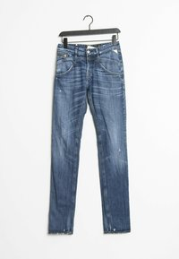 Replay - Straight leg jeans - blue - 0