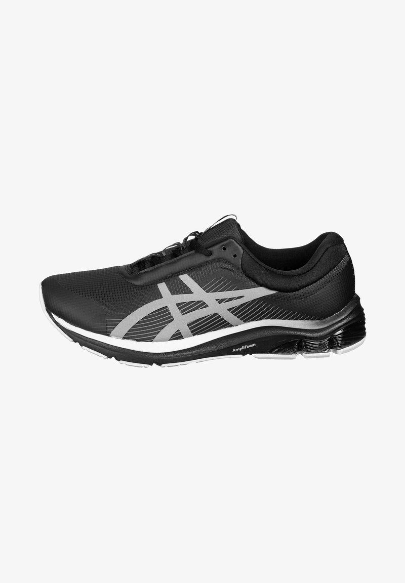 ASICS - Zapatillas de entrenamiento - grey, silver