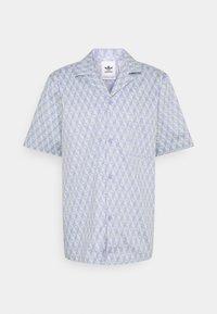 adidas Originals - MONOGRAM - Shirt - multicolor - 0