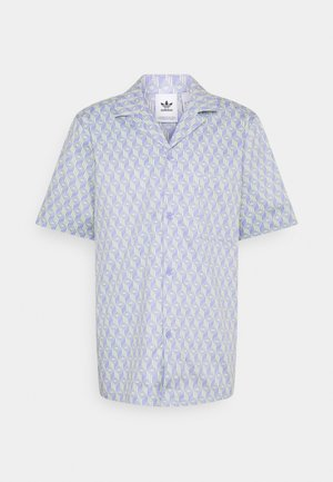 MONOGRAM - Shirt - multicolor
