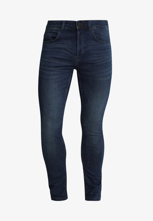 ONSLOOM - Jeans Skinny Fit - blue denim