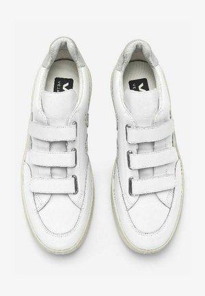 Zapatillas - white-natural
