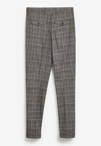 Next - Trousers - grey - 5