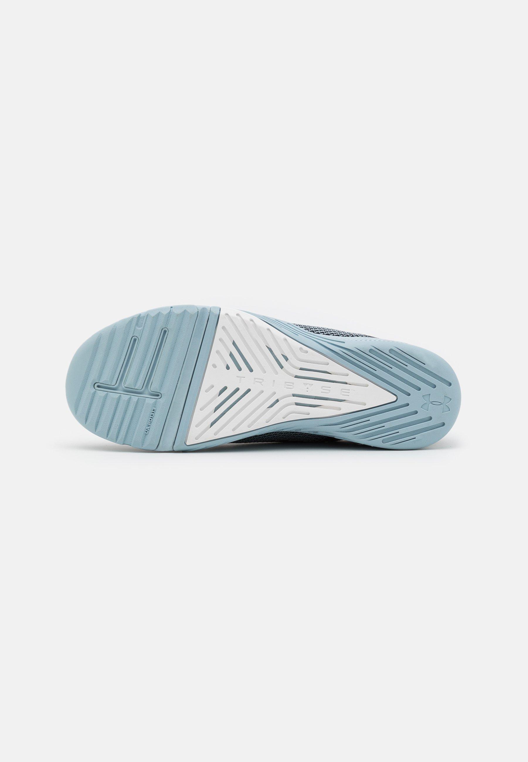 Men TRIBASE REIGN 3  - Sports shoes
