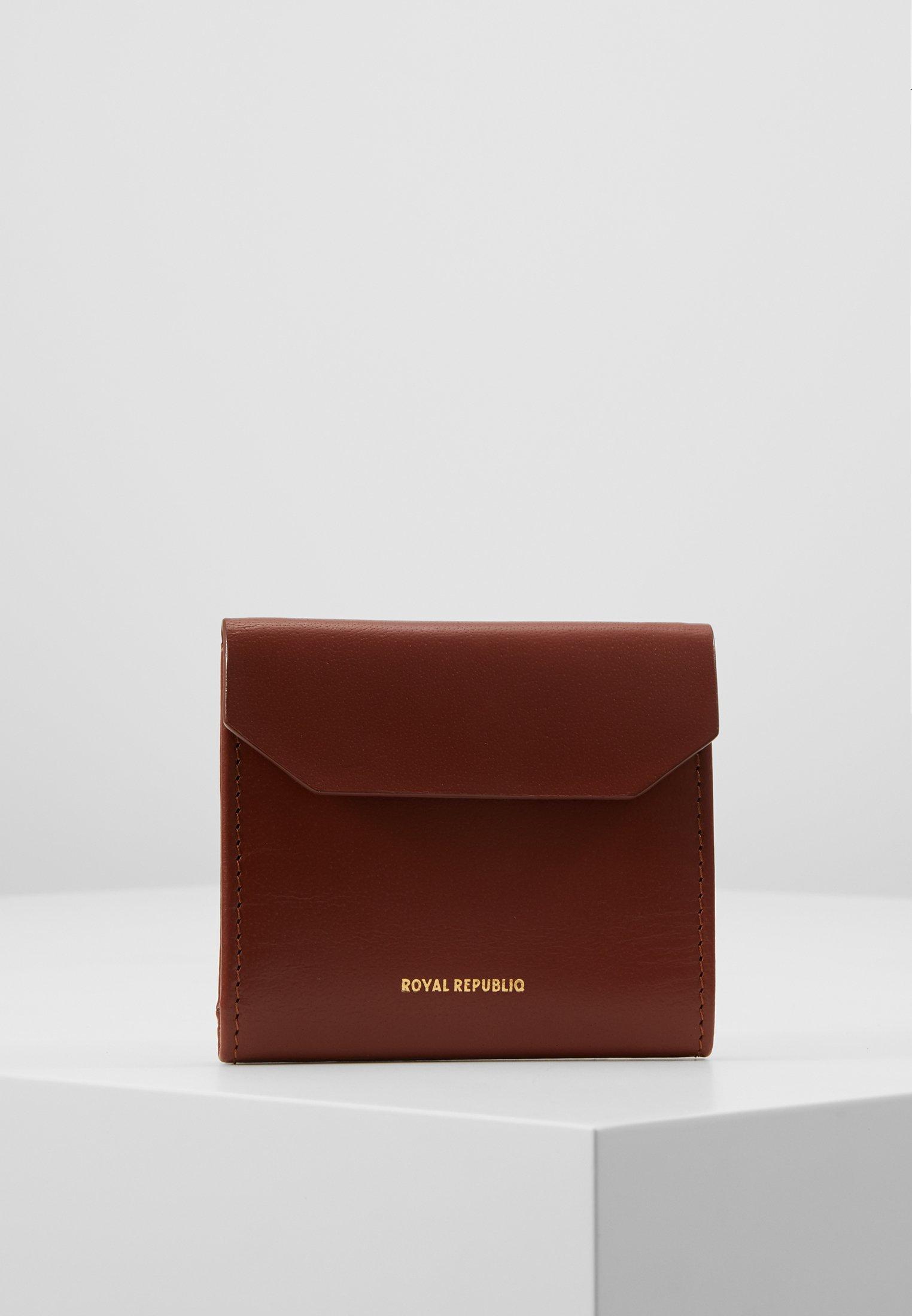 Women EMPRESS WALLET - Wallet