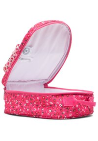 Parkland - RODEO - Rucksack - forget me not - 3