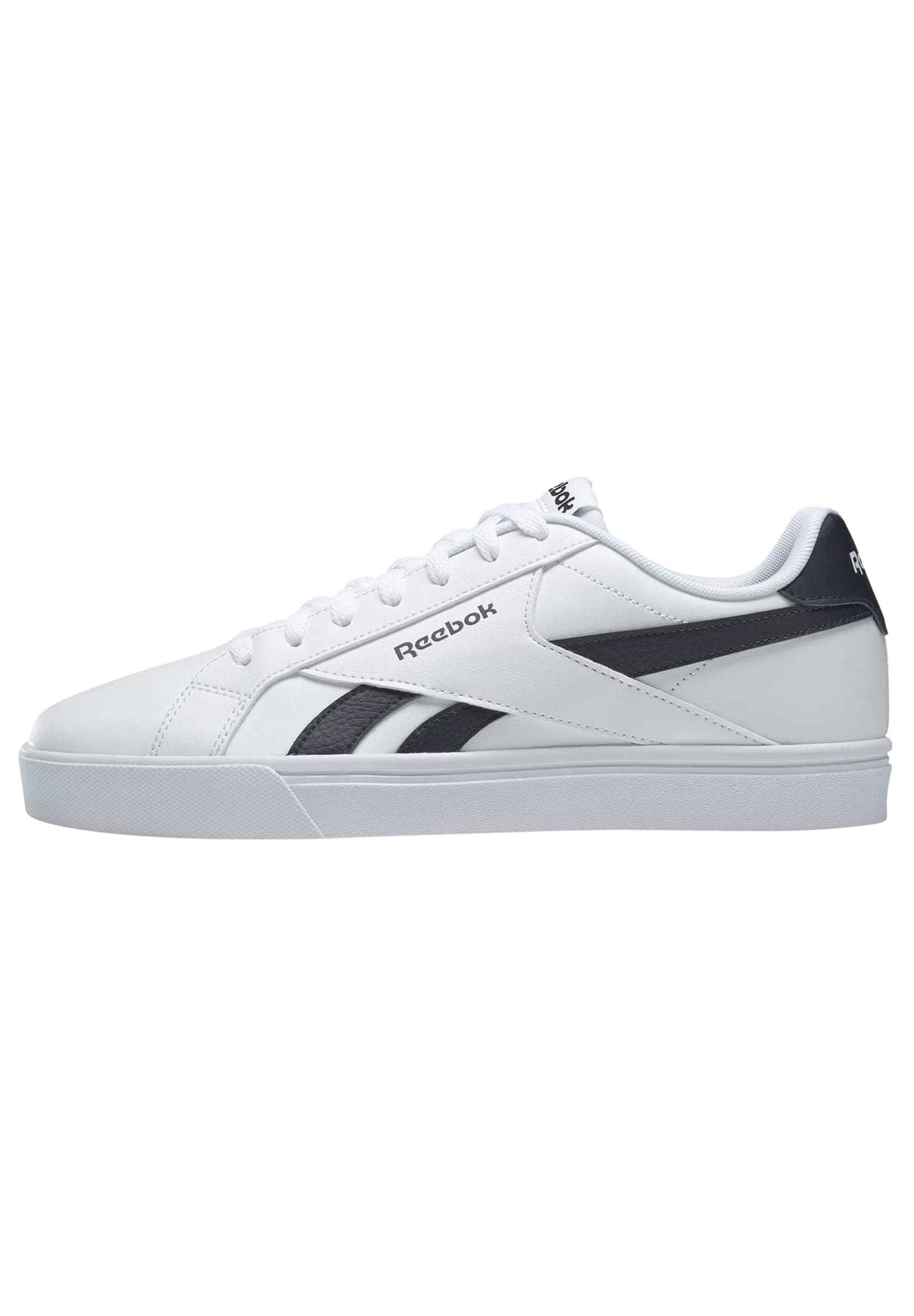 Homme REEBOK ROYAL COMPLETE 3.0 LOW SHOES - Baskets basses