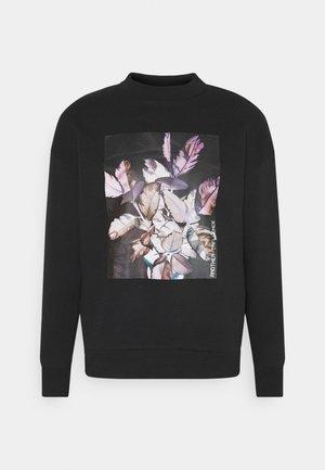 FINN - Sweatshirt - black