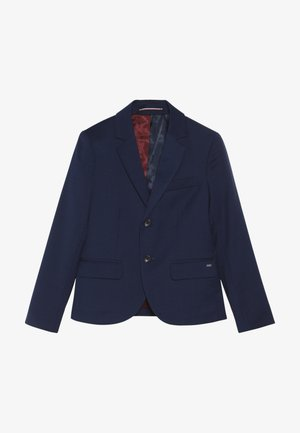 FLEX - Suit jacket - blue