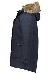 Didriksons - Outdoor jacket - blau - 1