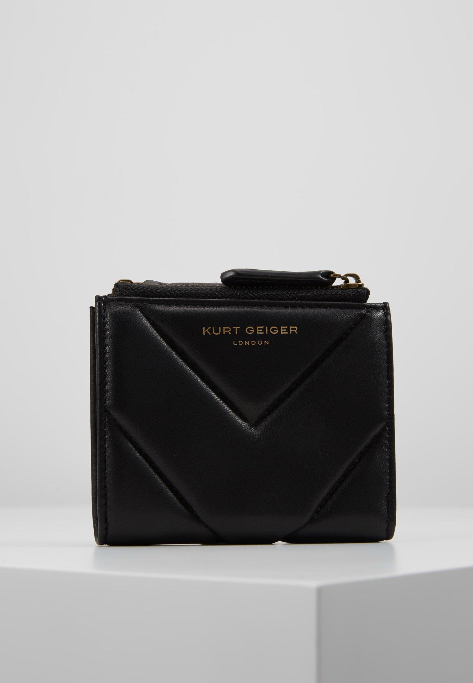 Women MINI PURSE - Wallet