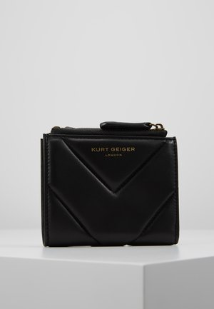 MINI PURSE - Wallet - black