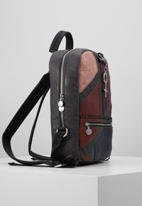 Desigual - Rucksack - multicoloured - 3