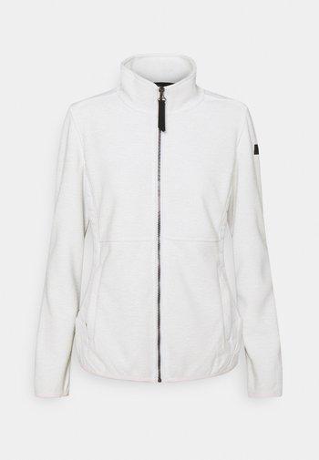 AMBROSE - Training jacket - steam