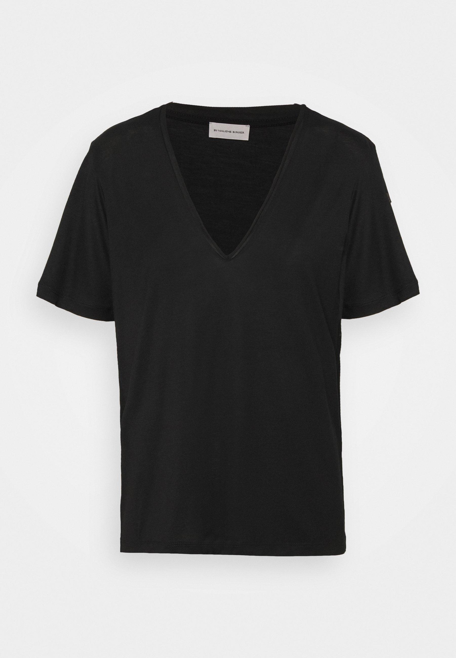 Women ANEILIA - Basic T-shirt