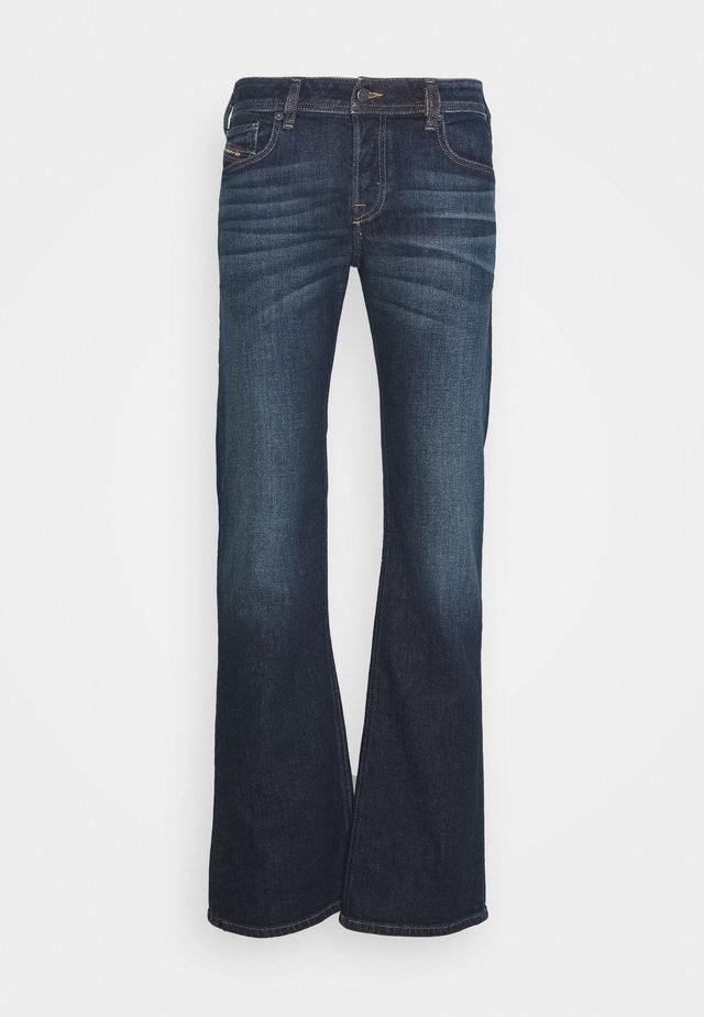 ZATINY-X - Jeans bootcut - 009hn