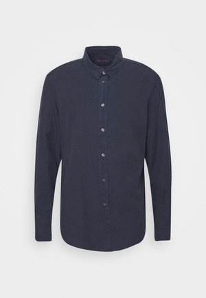 LOKEN - Shirt - dark blue