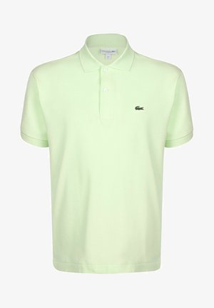 Polo shirt - evernie