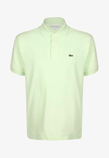 Polo shirt - evernie
