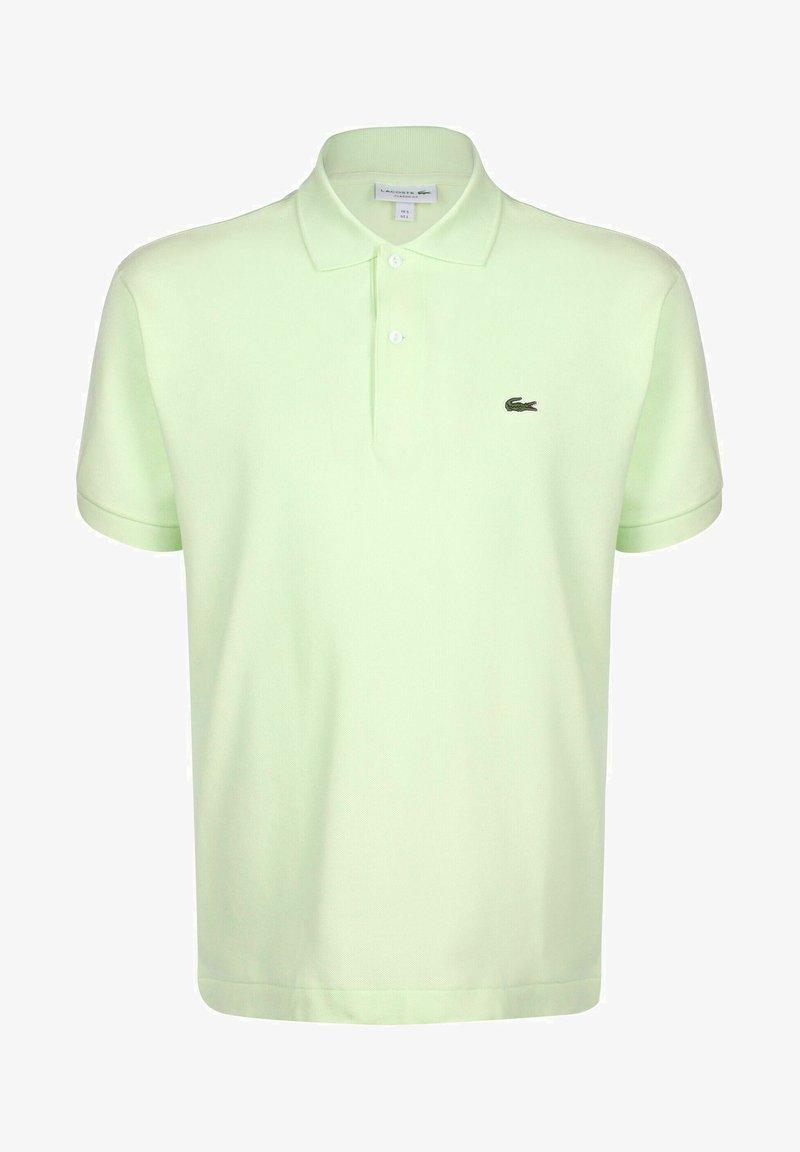 Lacoste - Polo shirt - evernie
