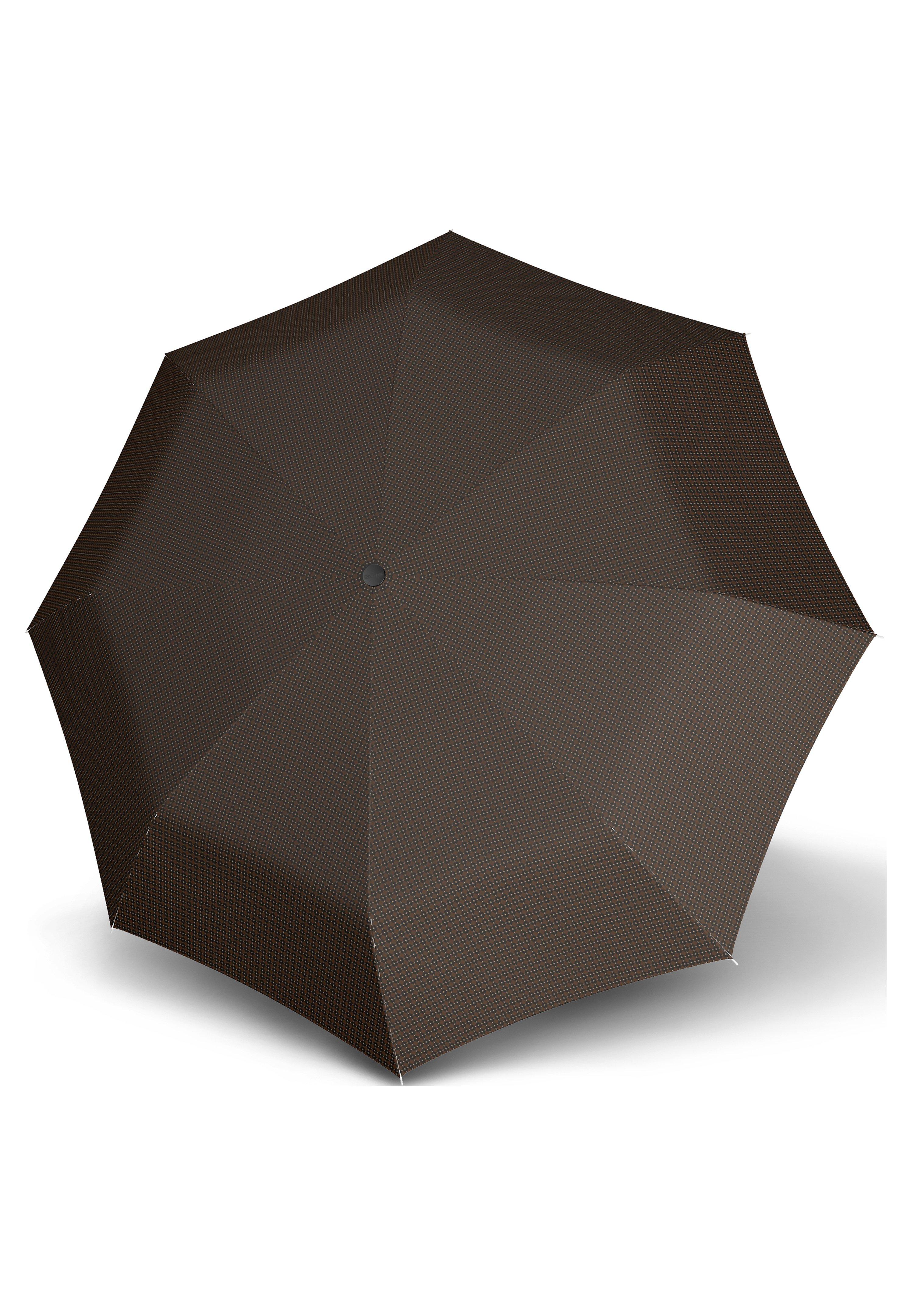 Herren FLEX BIG - Schirm