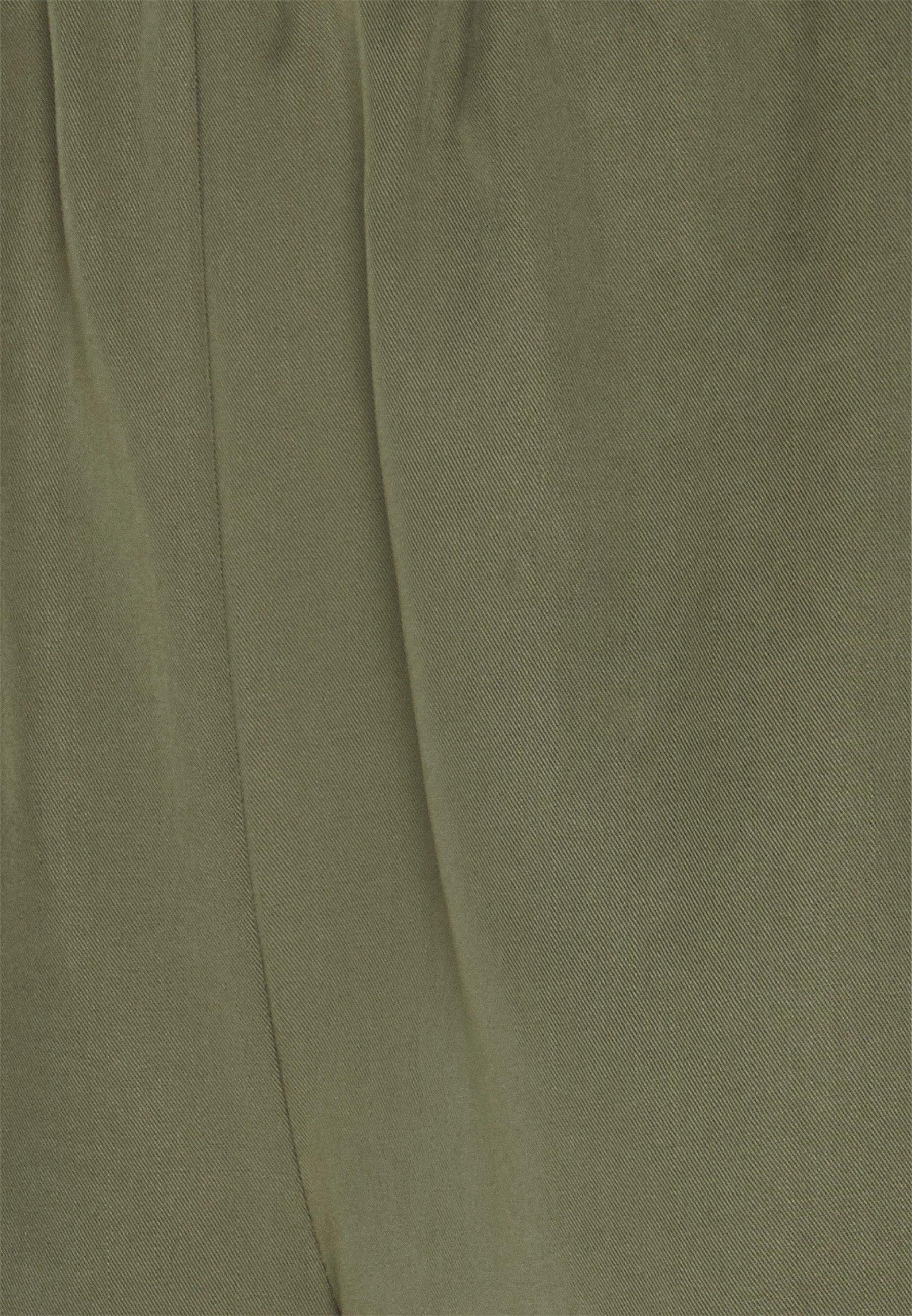 Mujer OBJTILDA - Shorts