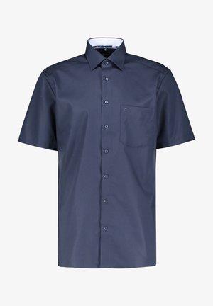 Shirt - apricot