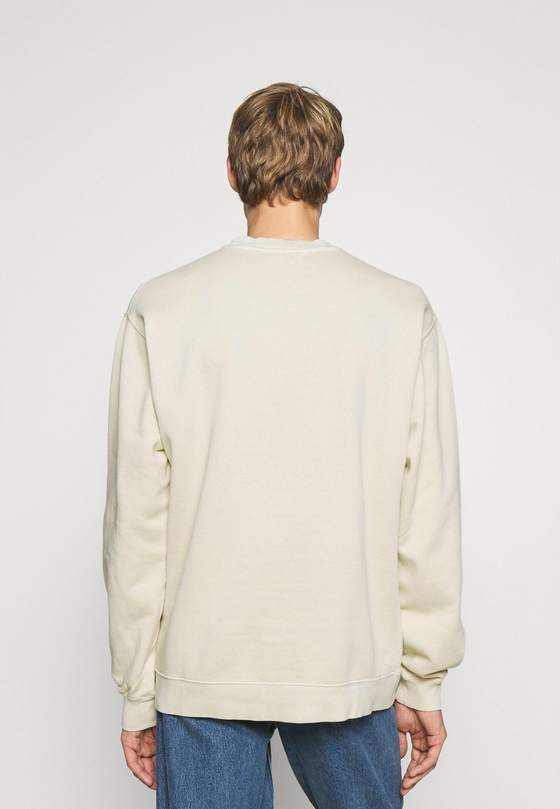 Women LEDRU AMOUR - Sweatshirt