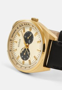 Guess - Uhr - champagne - 5