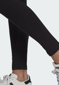 adidas Originals - Leggings - black - 4