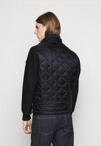 JOOP! - CISCO - Summer jacket - dark blue - 2