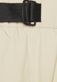 Nike Sportswear - Bukser - grain/black - 2