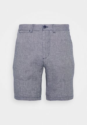 CHUCK REGULAR - Shorts - dark blue