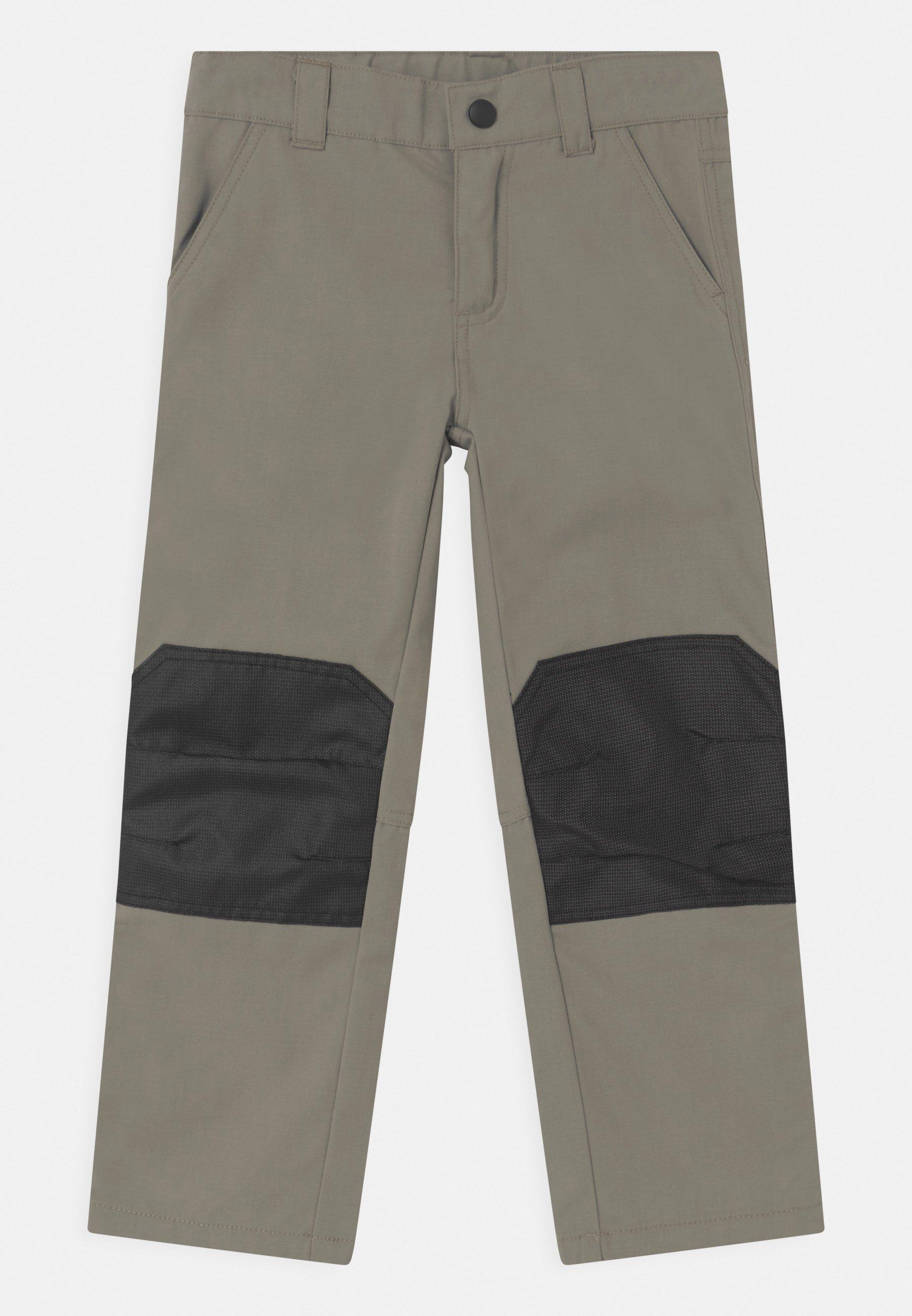 Kids PAYTON UNISEX - Outdoor trousers