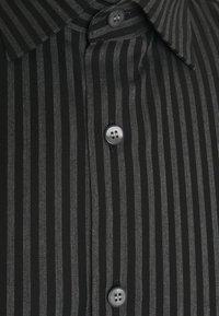 OLYMP Level Five - LEVEL - Formal shirt - schwarz - 2