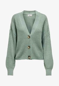 ONLY - Cardigan - chinois green - 0