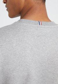 Les Deux - ENCORE - Sweatshirts - grey melange / black - 3