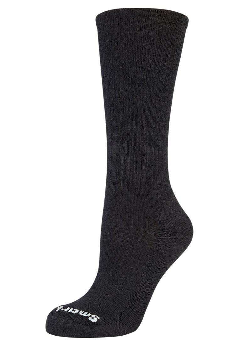 Men NEW CLASSIC - Sports socks