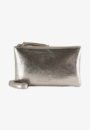 Sac bandoulière - old silber /silver