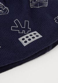 LEGO Wear - ANTONY - Beanie - dark navy - 2