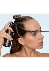 Aveda - INVATI ADVANCED™ SCALP REVITALIZER  - Haarverzorging - - - 2
