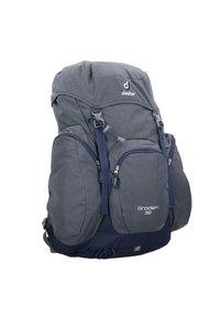 Deuter - GRÖDEN 32 - Backpack - graphite-navy - 4