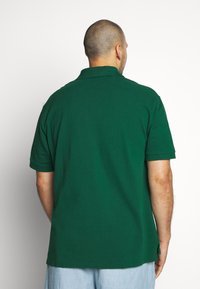 Polo Ralph Lauren Big & Tall - BASIC  - Polo shirt - new forest - 2