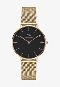 Daniel Wellington - Horloge - gold - 0