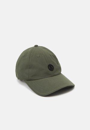 RAY UNISEX - Cap - khaki