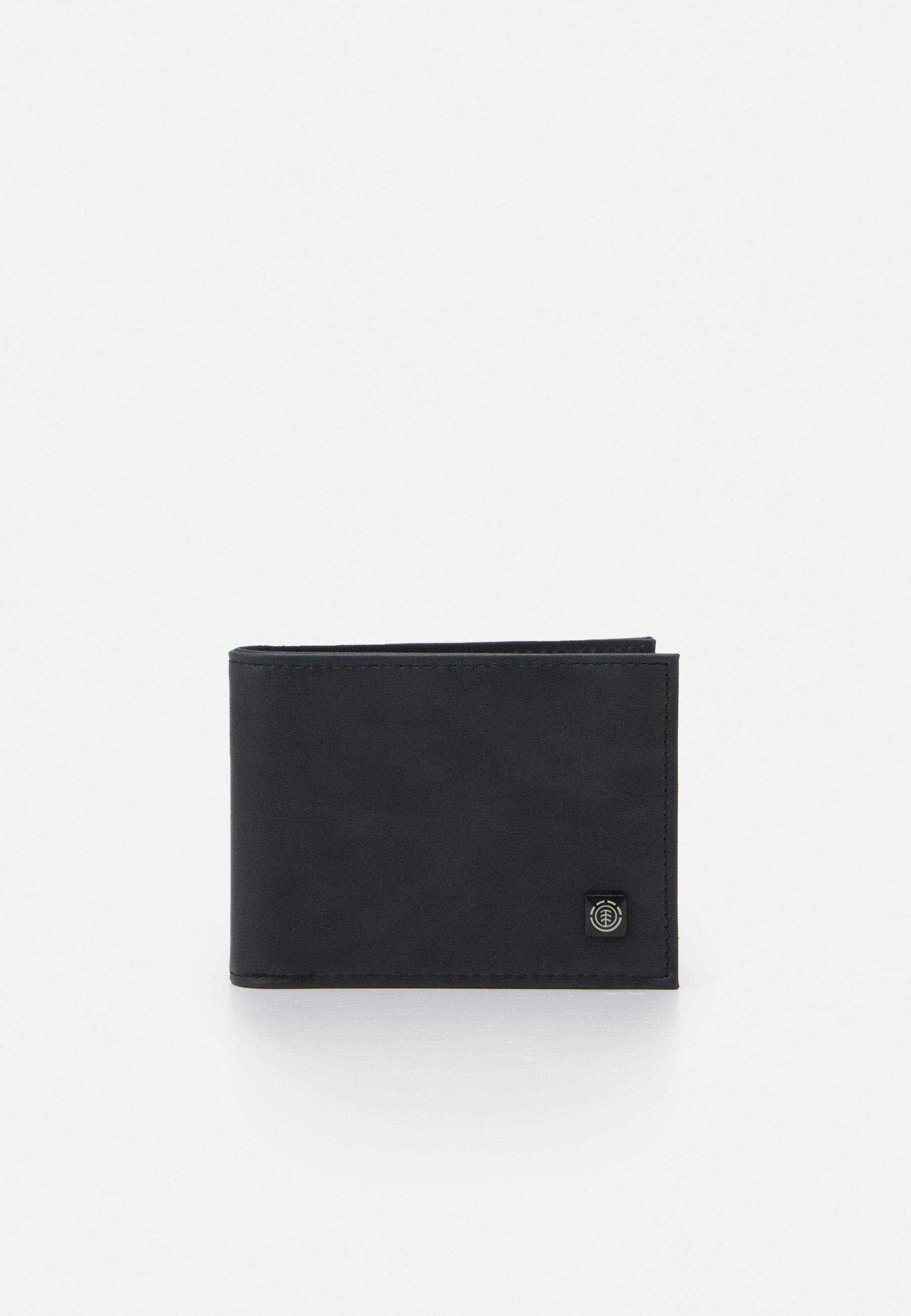 Women SEGUR WALLET - Wallet