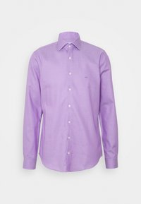 Michael Kors - Formal shirt - lilac - 0