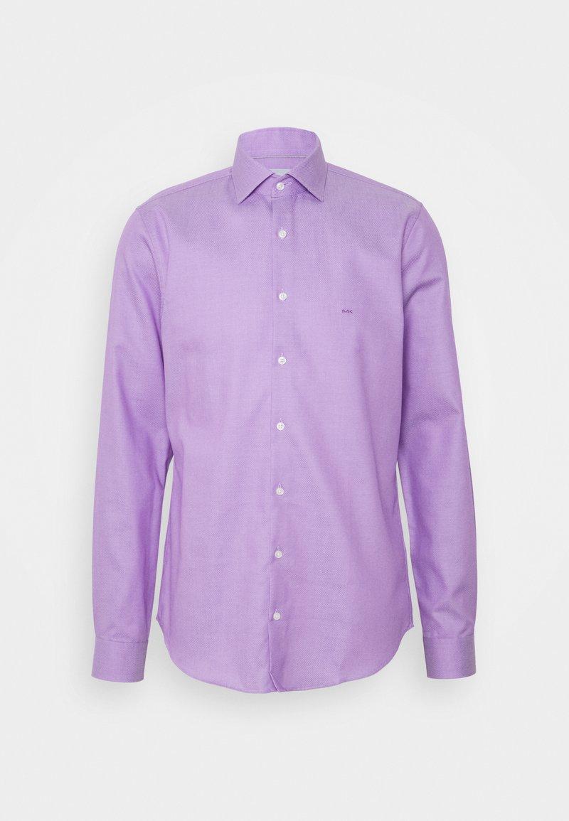 Michael Kors - Formal shirt - lilac