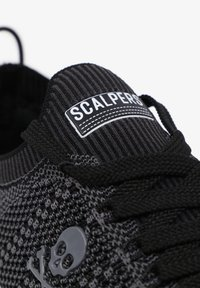 Scalpers - ROYAL - Trainers - black - 9